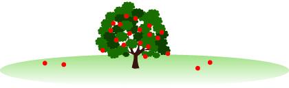 xmas-tree-apple-420