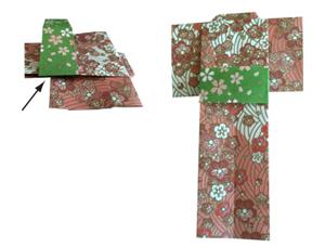 tanabata kamiko tukurikata4 300