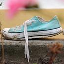 靴の汚れの落とし方!丸ごと綺麗にする方法は!