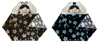 tanabata hikoboshi orihime 150