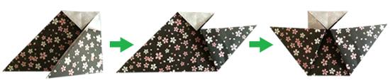 tanabata hikobosi2 550