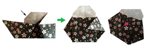 tanabata hikobosi3 500