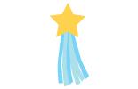 tanabata hosi