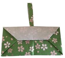 tanabata saifu 2002