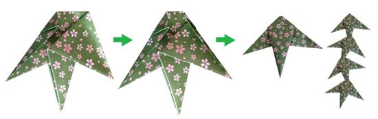tanabata sasaakazari2 550