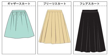スカート_まとめ_4