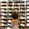 ナイキとニューバランス スニーカーのサイズ感は?サイズの参考にするべき事には