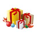 クリスマスプレゼントの意味には?プレゼントを贈るのは