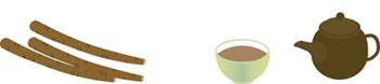 kobo tea 350