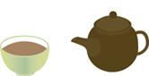 kobo tea 85