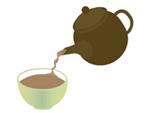 kobo tea sosogu 150
