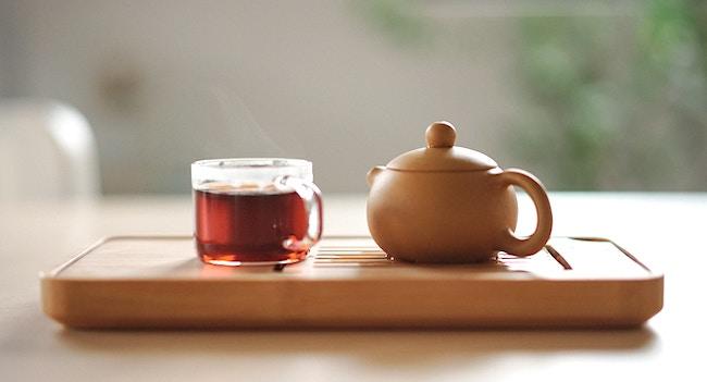 茶 効能 枇杷 の 「びわの葉」を凝縮した「びわの葉エキス」って作れるの!? その驚異の効能パワーとは。