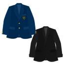 ブレザー ジャケットの違いは?見るとわかる簡単な違いには