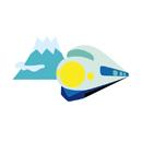 新幹線の回数券年末年始使えるの?2016年~2017年では