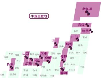 touji kabotya map 350