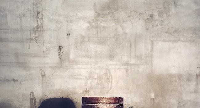 壁紙の汚れ落とし方ヤニに効果のある方法は 気になるあれこれ