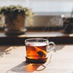 喉が痛い時飲み物に紅茶がおすすめな理由にはおすすめの飲み方は